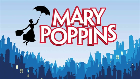Mary Poppins: Dinner Theatre