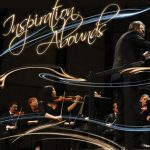 Gateway Chamber Orchestra: American Originals with Boris Allakverdyn
