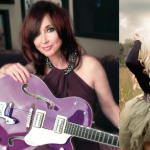 2ND ANNUAL BREAKING THE SILENCE COUNTRY MUSIC NIGHT & SILENT AUCTION WITH THE PAM TILLIS TRIO AND HASTING & CO