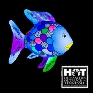 HOT Season for Young People | The Rainbow Fish