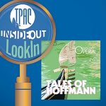 TPAC InsideOut and Nashville Opera present LookIn: Tales of Hoffmann
