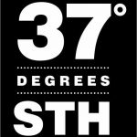 37 Degrees Sth