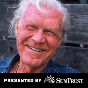 AMERICANAFEST® | Poets and Prophets: Salute to Billy Joe Shaver