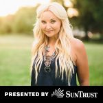 Songwriter Session: Heather Morgan