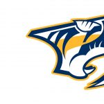 Nashville Predators vs. Tampa Bay Lightning (Preseason)