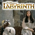 The Movie Gang Presents : Labyrinth