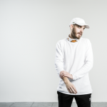 SAN HOLO - ALBUM 1 TOUR