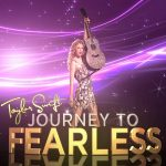 Film: Taylor Swift: Journey to Fearless (2011)