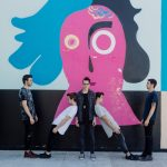 The Wrecks w/Badflower, Deal Casino