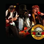 Appetite for Destruction: a Tribute To Guns N' Roses