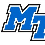 MTSU vs. Ole Miss: College Basketball
