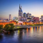 River Talk | Resilient Nashville: An Overview of Nashville's Resilience Strategy