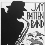 Music at the Frist: Jay Patten