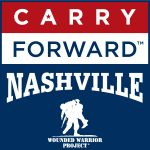 Wounded Warrior Project Carry Forward Nashville