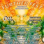 Further Festival