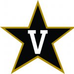 Vanderbilt Football vs. South Carolina