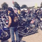 Bikers Who Care Toy Run & Party