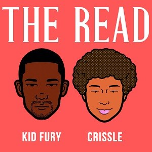 The Read Live!
