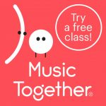 Music Together Family Classes