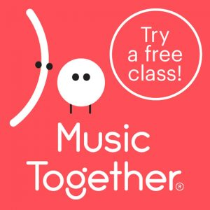 Music Together Babies Classes Begin | Fiddle Song Collection
