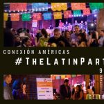 The Latin Party