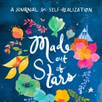 Meera Lee Patel | Made Out of Stars Book Launch