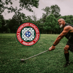 Middle Tennessee Highland Games and Celtic Festival