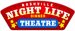 Nashville Nightlife Dinner Theatre