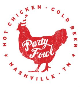 Party Fowl - Donelson