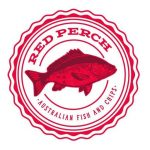 Red Perch