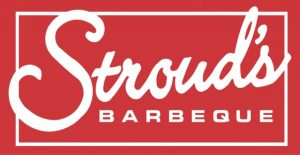 Stroud's Barbeque - Franklin