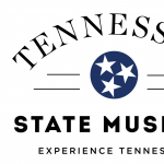 Be a Part of the New Tennessee State Museum
