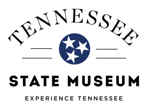 TEMPORARILY CLOSED Tennessee State Museum