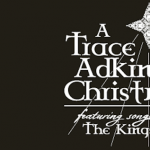 Trace Adkins Christmas featuring songs from The King's Gift