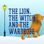 Auditions for The Lion, the Witch and the Wardrobe
