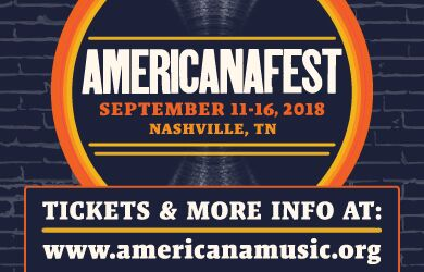Live Music Tonight with AmericanFest