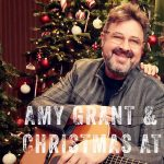 Amy Grant & Vince Gill | 12 Days Of Christmas ...