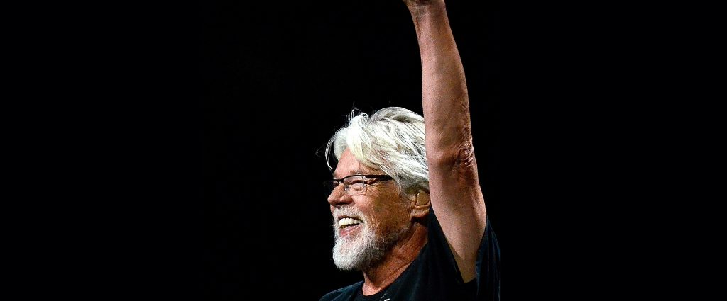 Just Announced: Bob Seger & The Silver Bullet ...