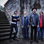 Drive-By Truckers - Night 1