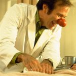 Patch Adams (PG-13)