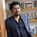 Chancellor's Lecture Series | Dr. Siddhartha Mukherjee
