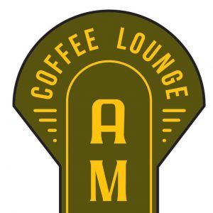 Americano Coffee Lounge
