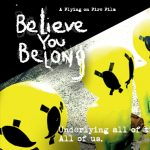 Rental Screening: The Dead Deads: Believe... You Belong