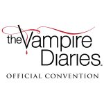 The Vampire Diaries and The Originals Official Convention