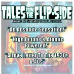 Tales From The Flip-Side - Episode IV Big Daddy Cool vs The Devil