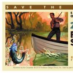 River Swing to Benefit Harpeth Conservancy