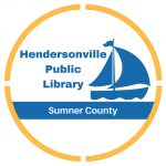 Nashville Zoo Visits the Hendersonville Public Library