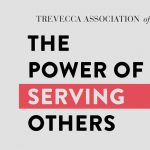 The Power of Serving Others: Trevecca Association of Business Professionals