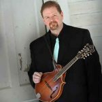 Bluegrass Nights with Don Rigsby, Billy Droze