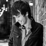 Mo Pitney, Brandon Will, Barbara Cloyd Workshop